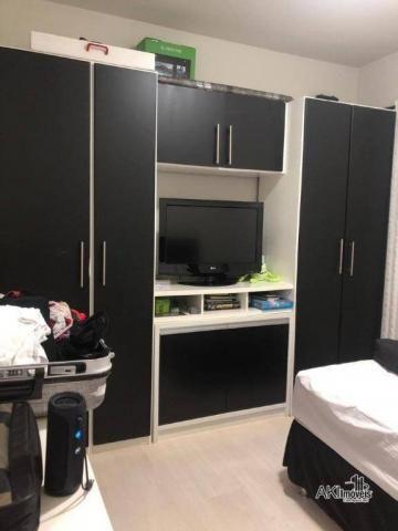 Oportunidade! apartamento no centro de cianorte! - Foto 11
