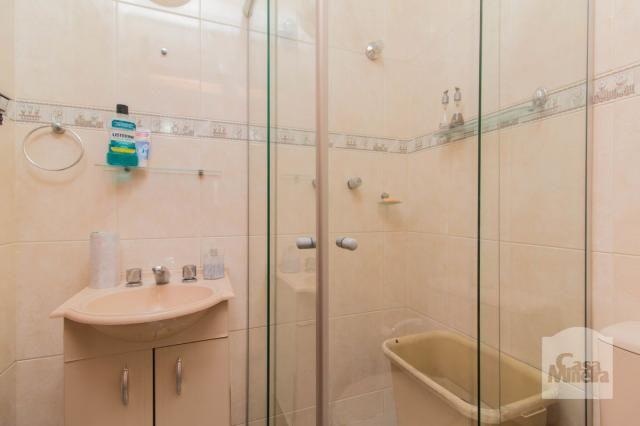 Casa à venda com 3 dormitórios em Padre eustáquio, Belo horizonte cod:255766 - Foto 11