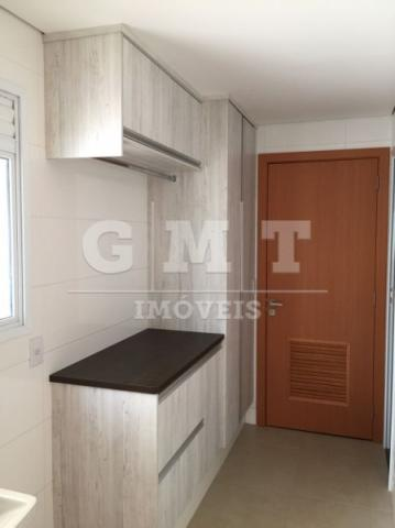 Apartamento para alugar com 3 dormitórios em Botânico, Ribeirão preto cod:AP2542 - Foto 16