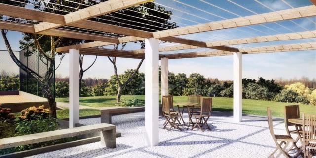 Casa de condomínio à venda com 3 dormitórios em Vila do golf, Ribeirão preto cod:58701 - Foto 7
