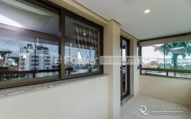 Apartamento à venda com 3 dormitórios em Petrópolis, Porto alegre cod:191324 - Foto 11