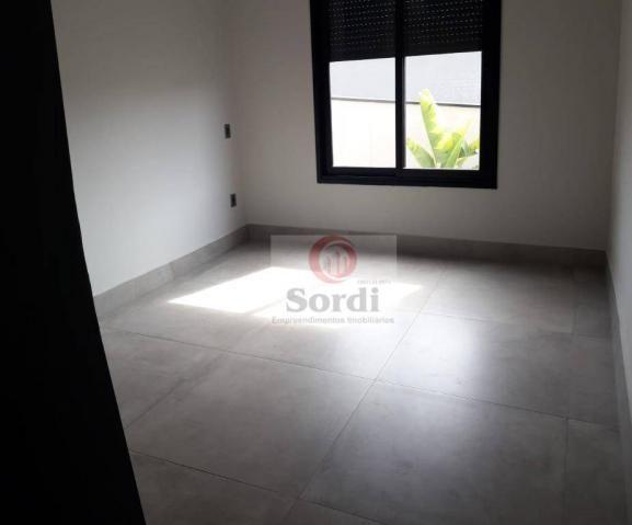 Casa com 3 dormitórios à venda, 260 m² por r$ 139.000 - bonfim paulista - ribeirão preto/s - Foto 10