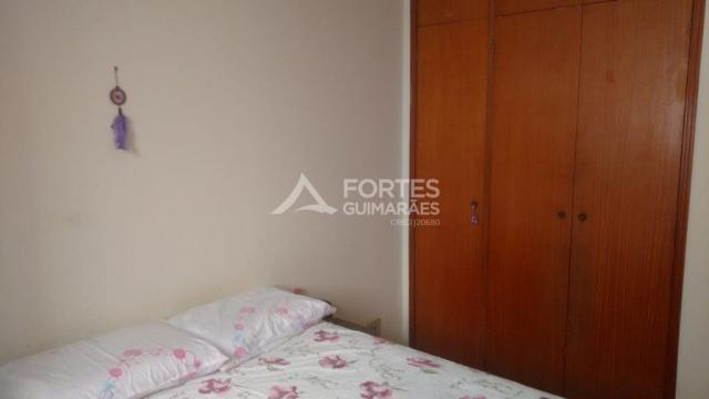 Apartamento à venda com 2 dormitórios em Jardim paulista, Ribeirão preto cod:58904 - Foto 16