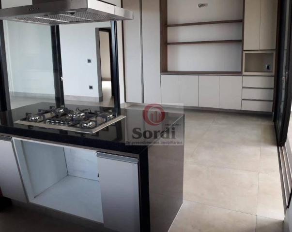 Casa com 3 dormitórios à venda, 260 m² por r$ 139.000 - bonfim paulista - ribeirão preto/s - Foto 18