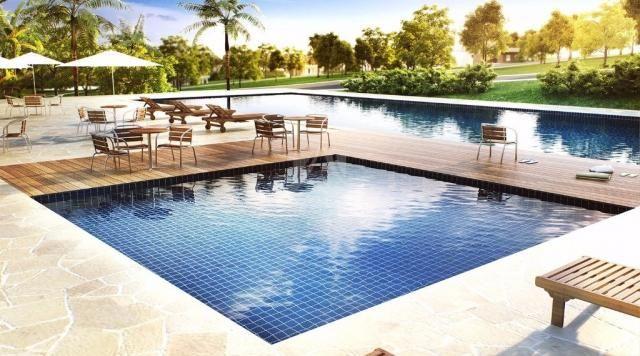 Casa de condomínio à venda com 3 dormitórios em Vila do golf, Ribeirão preto cod:58915 - Foto 8