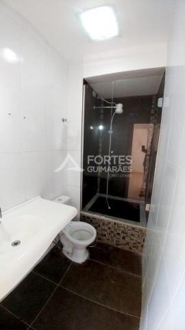 Apartamento à venda com 2 dormitórios em Jardim arlindo laguna, Ribeirão preto cod:58808 - Foto 7