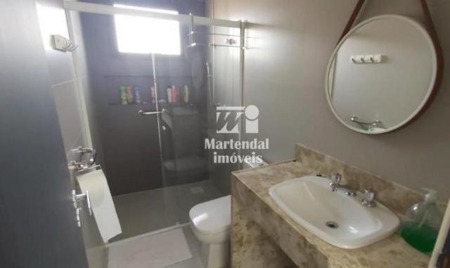 Casa à venda com 3 dormitórios em Deltaville, Biguaçu cod:1297 - Foto 15