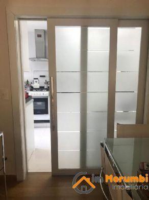 Apartamento para alugar com 2 dormitórios em Morumbi, São paulo cod:14078 - Foto 7