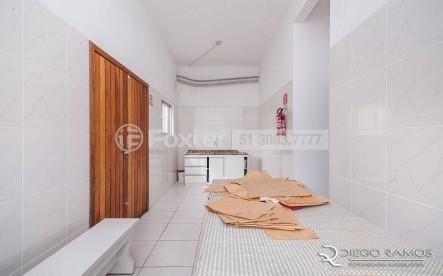 Loja comercial à venda em Vila ipiranga, Porto alegre cod:125102 - Foto 15