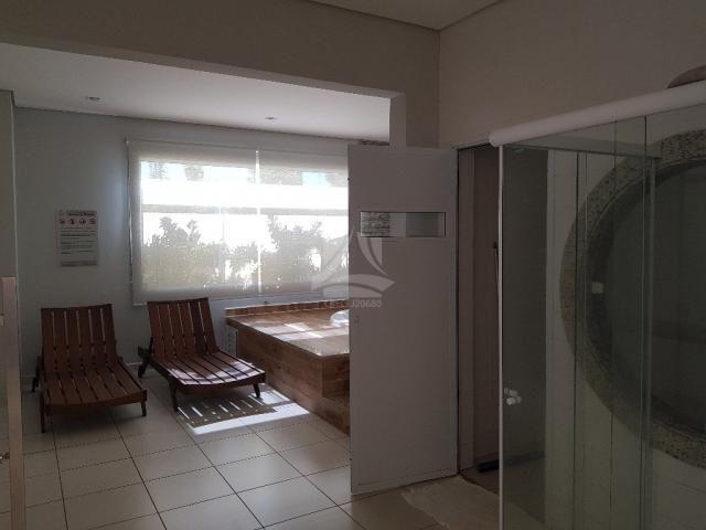 Apartamento à venda com 2 dormitórios em Nova aliança, Ribeirão preto cod:58856 - Foto 19