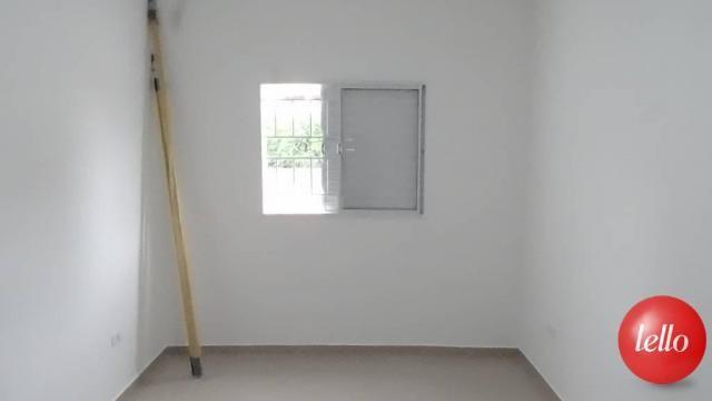 Casa para alugar com 2 dormitórios em Santana, São paulo cod:206258 - Foto 6