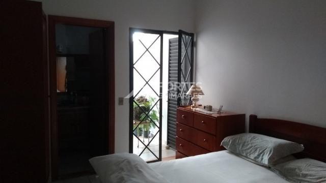 Apartamento à venda com 3 dormitórios em Bosque das juritis, Ribeirão preto cod:58836 - Foto 8