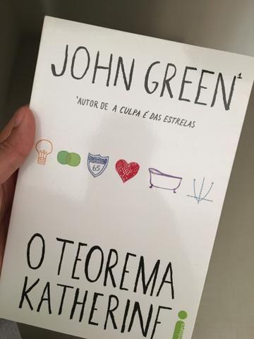 Coleção John Green - Foto 6