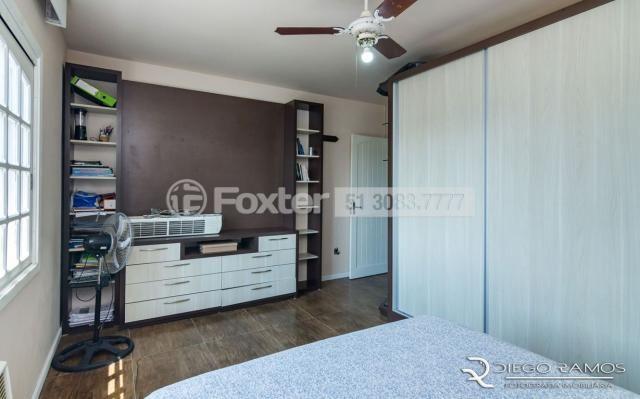 Casa à venda com 4 dormitórios em Vila assunção, Porto alegre cod:107176 - Foto 10