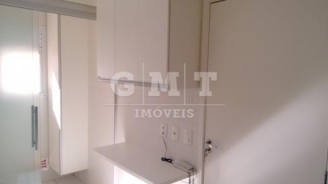 Apartamento para alugar com 2 dormitórios em Vila do golf, Ribeirão preto cod:AP2497 - Foto 16