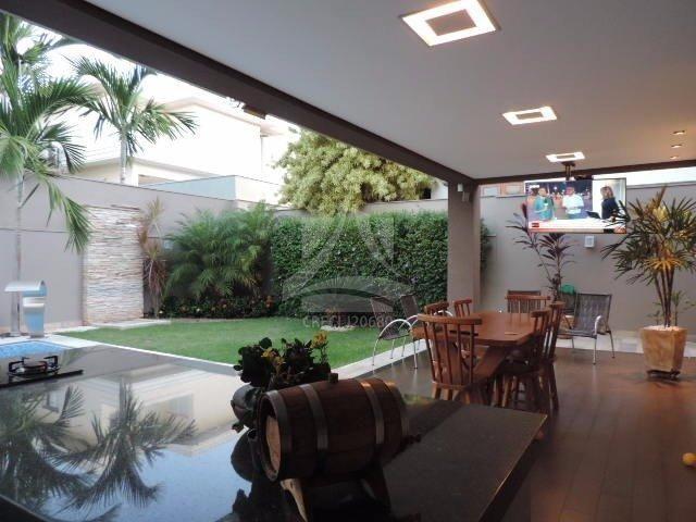 Casa de condomínio à venda com 3 dormitórios cod:52416 - Foto 18