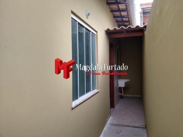 Cód: JS 2271, excelente casa no centro, em Unamar - Cabo Frio - Foto 4