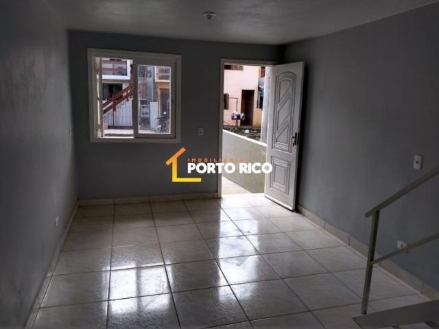 Casa à venda com 2 dormitórios em De zorzi, Caxias do sul cod:1789 - Foto 3