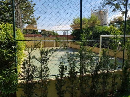 Apartamento à venda com 2 dormitórios em City ribeirão, Ribeirão preto cod:58729 - Foto 18