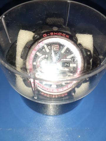 Relógio g-shock top - Foto 4