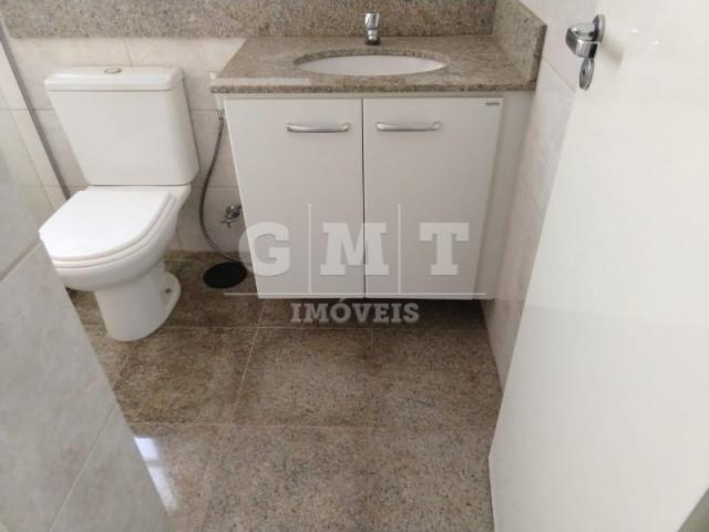 Apartamento para alugar com 3 dormitórios em Bosque das juritis, Ribeirão preto cod:AP2487 - Foto 17