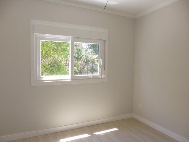 Apartamento à venda com 2 dormitórios em Centro, Carlos barbosa cod:9907835 - Foto 16