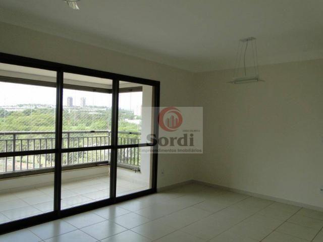 Apartamento com 4 dormitórios à venda, 111 m² por r$ 530.000 - jardim nova aliança sul - r