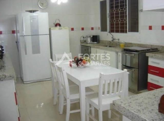 Casa à venda com 5 dormitórios em Parque das andorinhas, Ribeirão preto cod:58826 - Foto 9