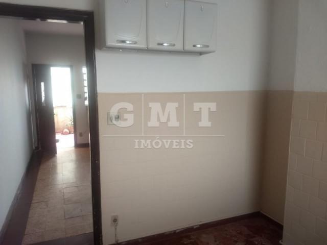 Apartamento para alugar com 2 dormitórios em Jd sumaré, Ribeirão preto cod:AP2530 - Foto 6