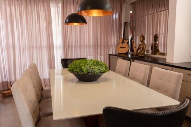 Casa de condomínio à venda com 3 dormitórios em Bonfim paulista, Ribeirão preto cod:27895 - Foto 15