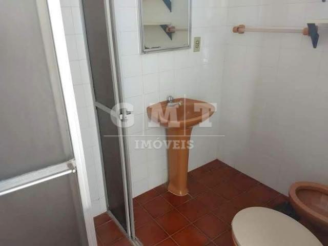 Apartamento para alugar com 1 dormitórios em Centro, Ribeirão preto cod:AP2540 - Foto 9