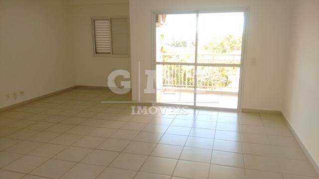 Apartamento para alugar com 2 dormitórios em Vila do golf, Ribeirão preto cod:AP2497