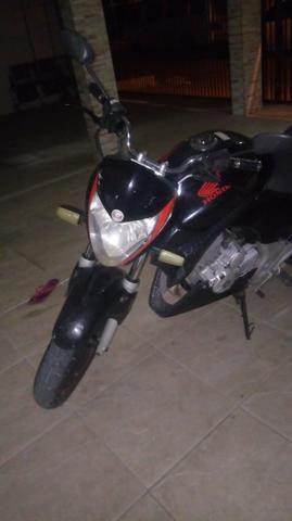 Moto seminova - Foto 3