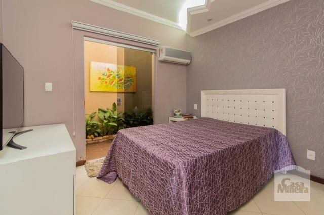 Casa à venda com 3 dormitórios em Padre eustáquio, Belo horizonte cod:255766 - Foto 6