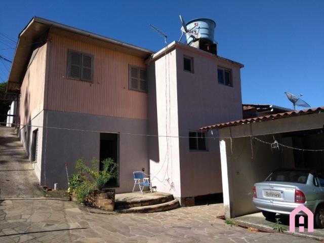Casa à venda com 5 dormitórios em Cidade nova, Caxias do sul cod:2958 - Foto 3