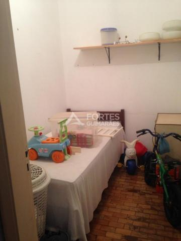 Apartamento à venda com 3 dormitórios em Centro, Ribeirão preto cod:58801 - Foto 13