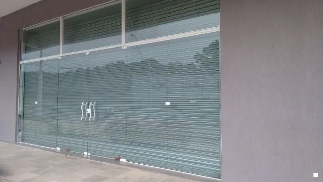 Loja comercial para alugar em , cod:I-023567 - Foto 2