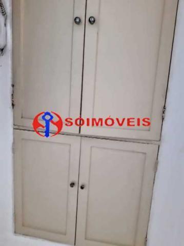 Kitchenette/conjugado para alugar com 0 dormitórios cod:POKI00187 - Foto 13