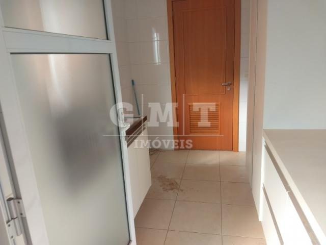 Apartamento para alugar com 3 dormitórios em Botânico, Ribeirão preto cod:AP2538 - Foto 12
