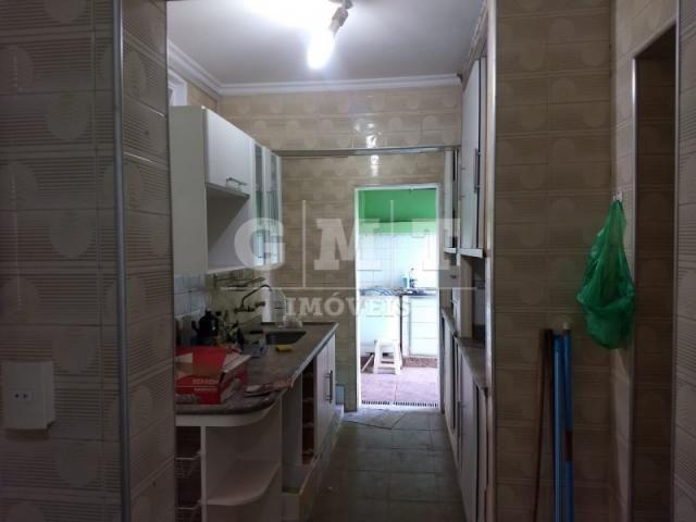 Apartamento para alugar com 3 dormitórios em Campos elíseos, Ribeirão preto cod:AP2505 - Foto 14