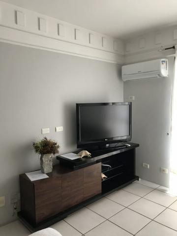 Apartamento para alugar com 2 dormitórios em Embaré, Santos cod:AP00437 - Foto 13
