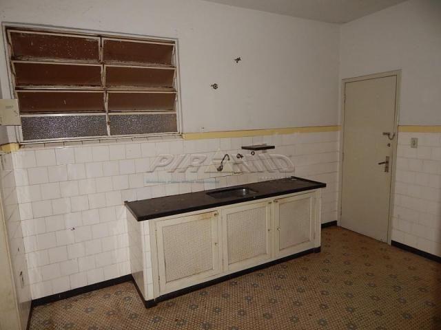 Apartamento para alugar com 3 dormitórios em Centro, Ribeirao preto cod:L181034 - Foto 5