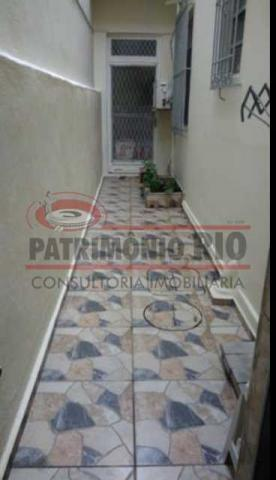 Apartamento à venda com 2 dormitórios em Engenho de dentro, Rio de janeiro cod:PAAP23386 - Foto 17