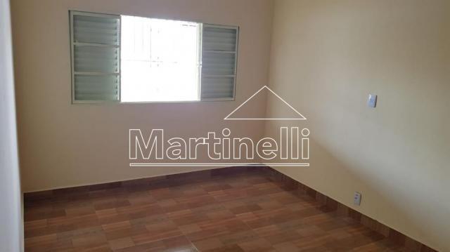 Casa para alugar com 2 dormitórios em Jardim novo mundo, Ribeirao preto cod:L30647 - Foto 10