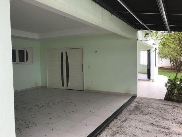Casa para alugar no Park Village Macaíba - Foto 11