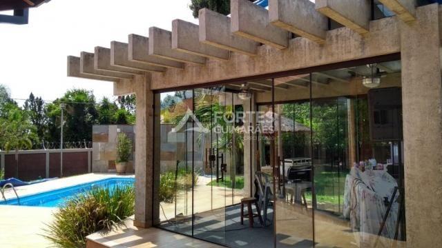 Casa à venda com 3 dormitórios em City ribeirão, Ribeirão preto cod:58877 - Foto 13