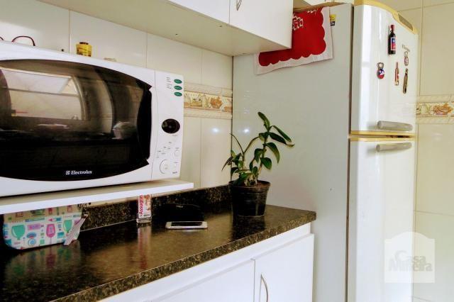 Apartamento à venda com 2 dormitórios em Carlos prates, Belo horizonte cod:256781 - Foto 14
