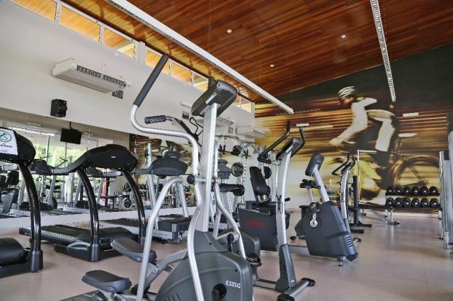 Casa de condomínio à venda com 5 dormitórios em Alphaville, Ribeirão preto cod:52331 - Foto 11
