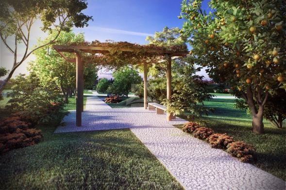 Casa de condomínio à venda com 3 dormitórios em Vila do golf, Ribeirão preto cod:58915 - Foto 4