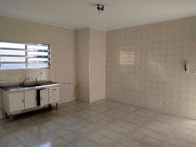 Casa para alugar com 2 dormitórios em São josé, São caetano do sul cod:3972 - Foto 10